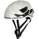 Skylotec Grid Vent 61 Helm wit